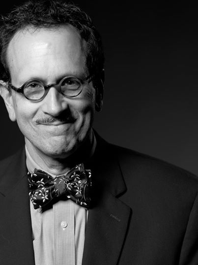 Photographer Gregory Heisler will be joining the Multimedia Photography & Design program at the S.I. Newhouse School of Public Communications at Syracuse University as a distinguished professor of photography.