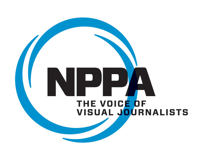 NPPA's New Brand and Logo