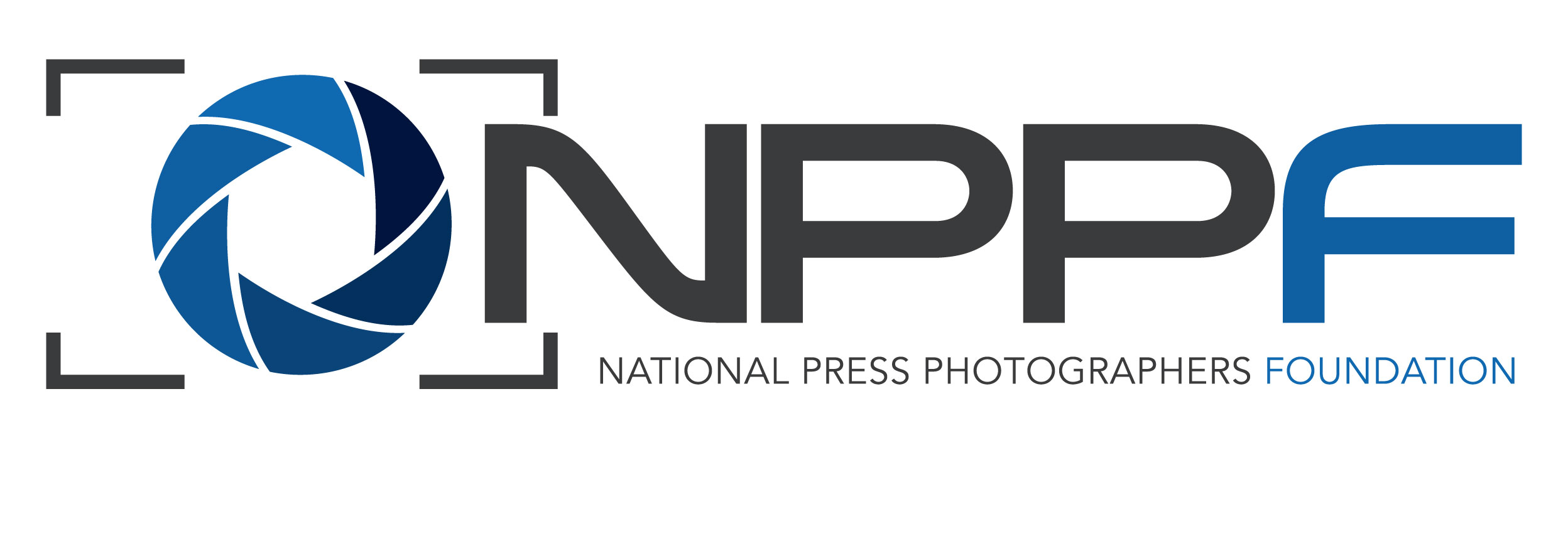 NPPF Announces Roberts Camera Scholarship | NPPA