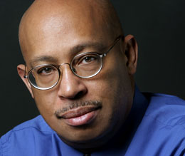 Michel du Cille, a Pulitzer Prize-winning photojournalist for The Washington Post, died today in remote Liberia.