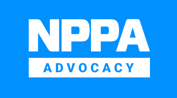 NPPA Files Amicus Brief in U.S. Supreme Court Case Joined by 30 Media  and Free Speech Organizations